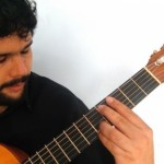 Silvio Mansani - Divulgação
