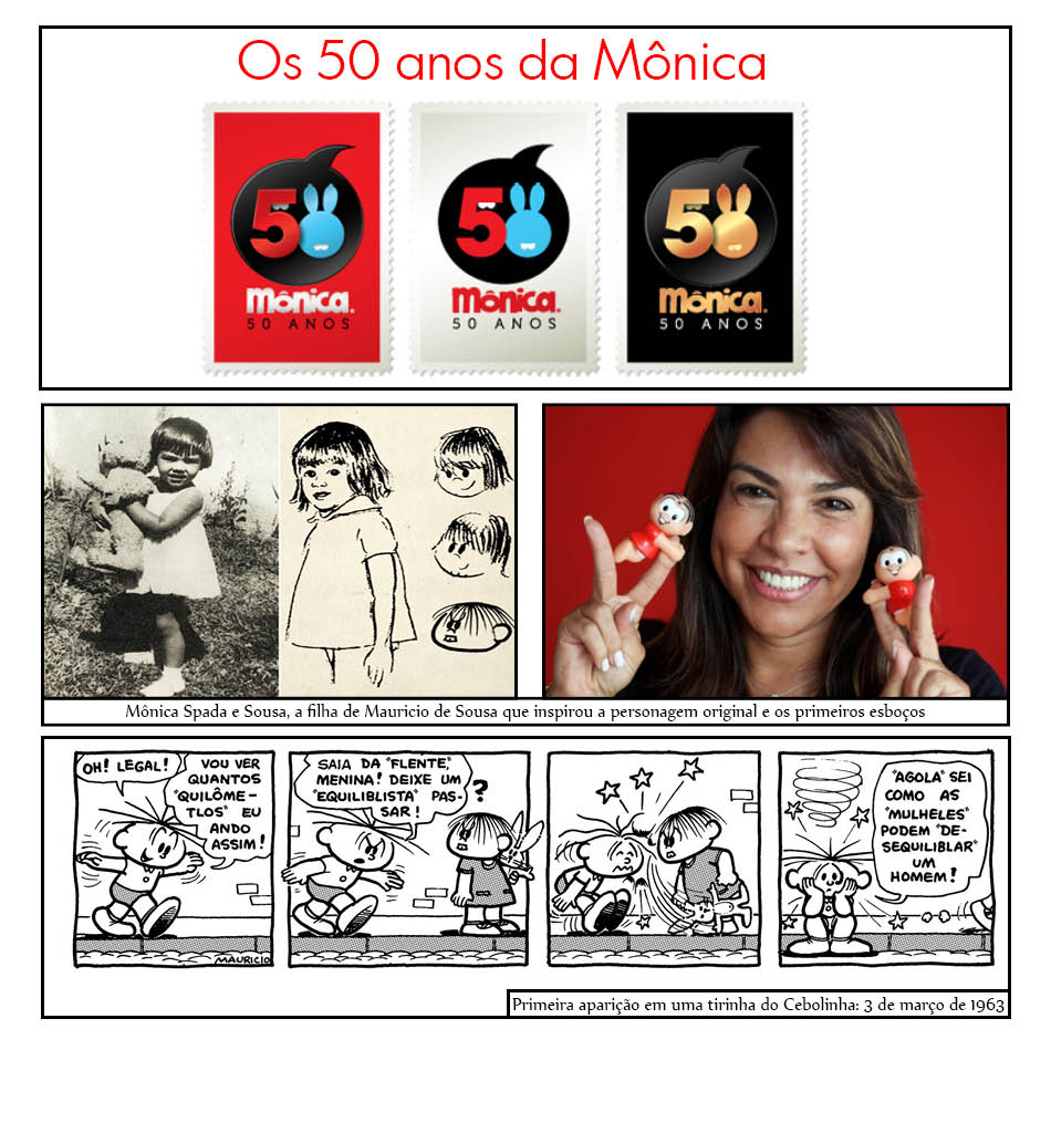 monica50