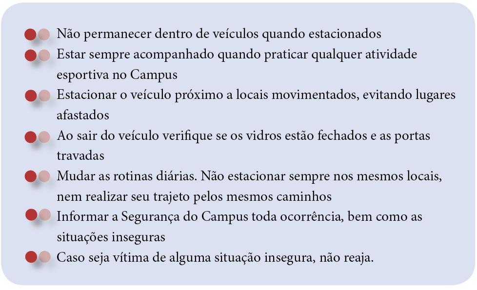 Dicas_de_seguranca2