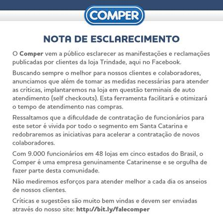 comper_nota