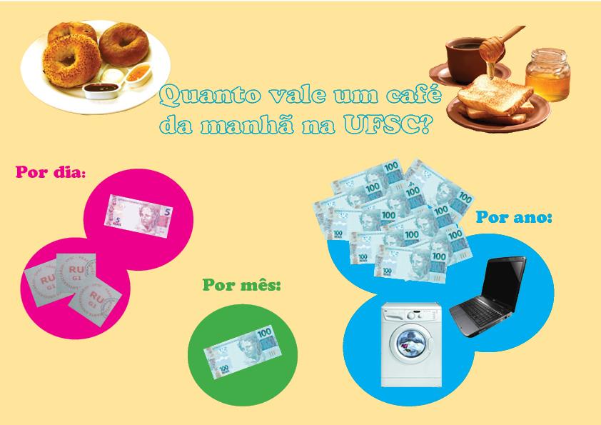 info_cafedamanha