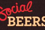 Financiamento coletivo de cerveja (https://socialbeers.com.br/)
