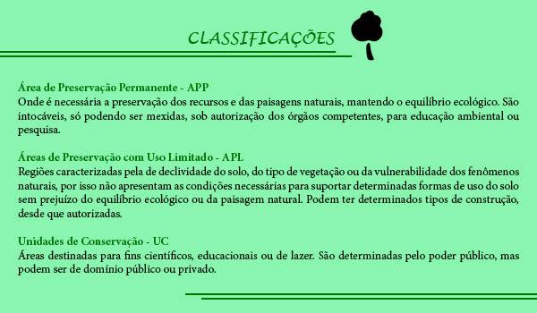 Classificações2