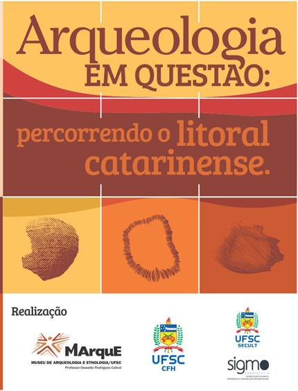 cartaz_exposicao_arqueoTAMANHO SITE