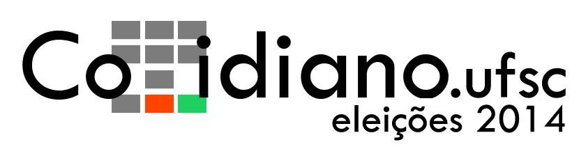 logo_eleicoes