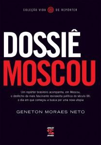 dossie_moscou