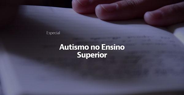 Autismo_EnsinoSuperior
