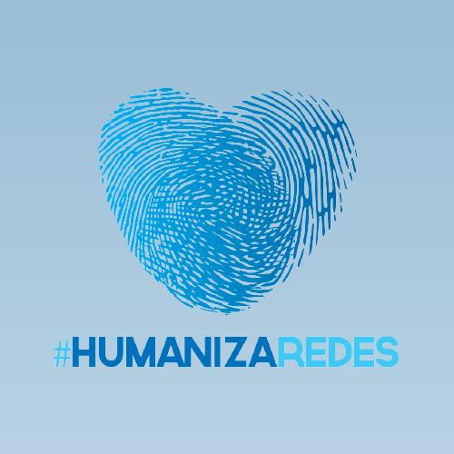 humaniza_capa