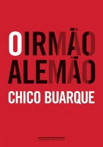 livro_chico