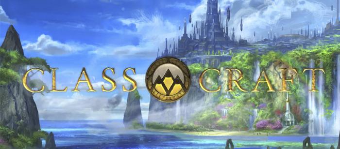 games_educacao_online