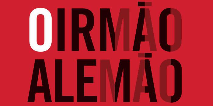 irmao_alemao