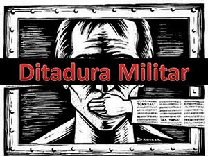 resumo-ditadura-militar-1-638