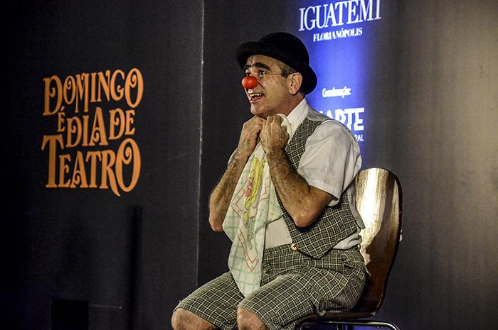 teatro_12