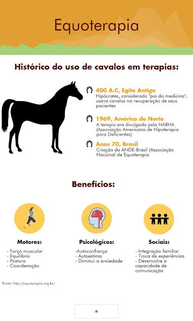 equoterapia-info-cotidiano-ufsc