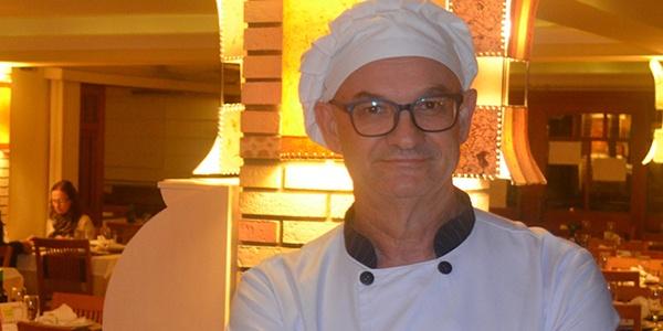 gastronomia_capao
