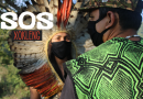 Após primeira morte por Covid, povo indígena Xokleng vê número de casos disparar nas aldeias de SC