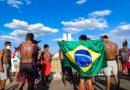 Acampamento Luta Pela Vida: o descaso do STF e a força da Primavera Indígena